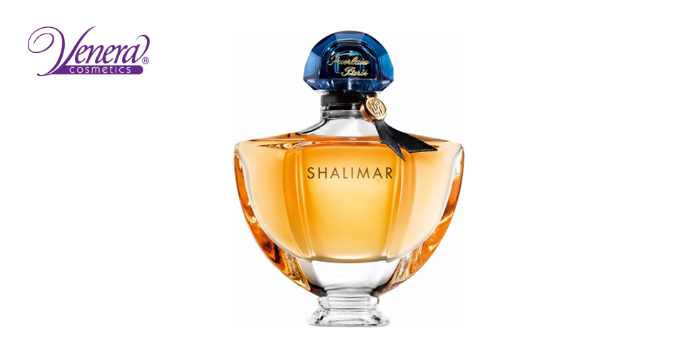 guerlain shalimar най-добри парфюми за 2018