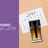 best-male-perfumes-2018-fragrances.bg