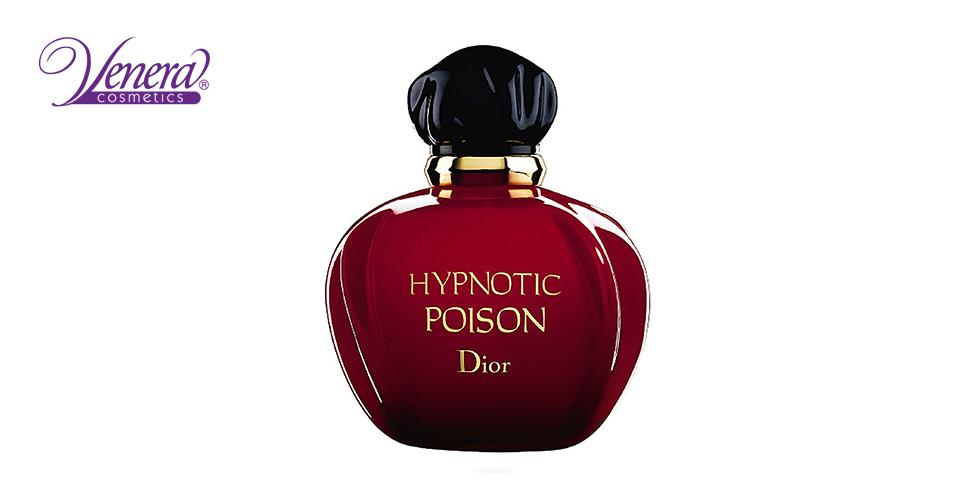 hypnotic най-добри парфюми за 2018