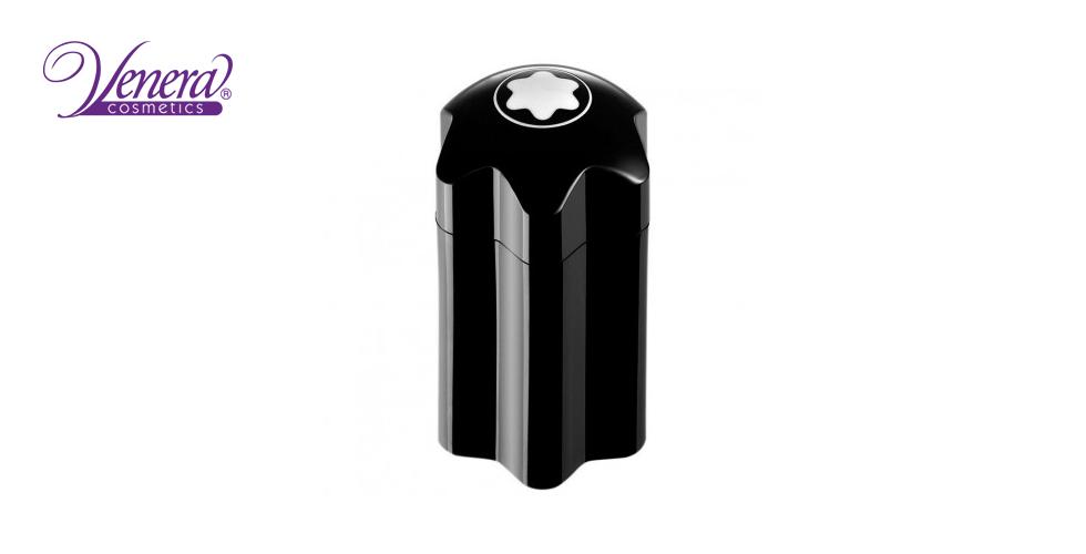 Mont Blanc Emblem for men мъжки парфюм