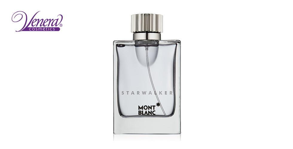 Starwalker for men мъжки парфюм