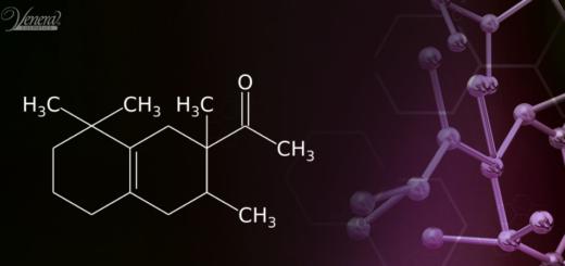 молекула, iso e super