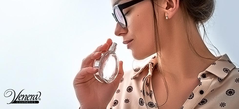Branded perfumes - 7 reasons to choose them