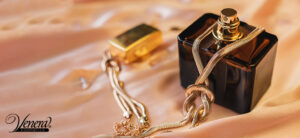 Original branded perfumes - why it is good to use them
