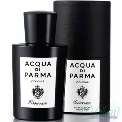 Acqua di Parma Colonia Essenza EDC 100ml f...