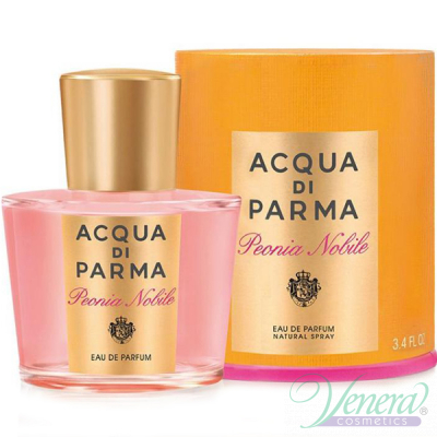 Acqua di Parma Peonia Nobile EDP 50ml for ...