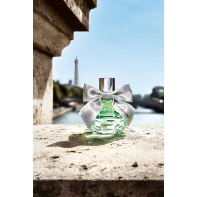 Azzaro Mademoiselle L'Eau Tres Florale EDT 50ml за Жени Дамски Парфюми