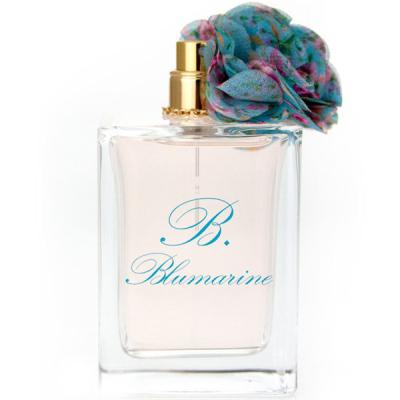 Blumarine B. Blumarine EDP 100ml за Жени БЕЗ ОПАКОВКА