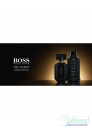 Boss The Scent for Her Parfum Edition EDP 50ml за Жени БЕЗ ОПАКОВКА Дамски Парфюми без опаковка