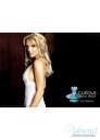 Britney Spears Curious EDP 30ml за Жени Дамски Парфюми