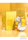 Bvlgari Omnia Golden Citrine EDT 65ml за Жени