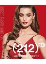 Carolina Herrera 212 VIP Rose Red EDP 80ml за Жени Дамски Парфюми