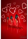 Carolina Herrera Very Good Girl Комплект (EDP 80ml + BL 100ml) за Жени