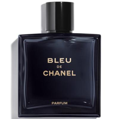 Chanel Bleu de Chanel Parfum 100ml за Мъже БЕЗ ОПАКОВКА