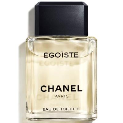 Chanel Egoiste EDT 100ml за Мъже БЕЗ ОПАКОВКА Мъжки Парфюми без опаковка