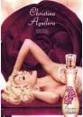 Christina Aguilera Touch of Seduction EDP 60ml за Жени БЕЗ ОПАКОВКА