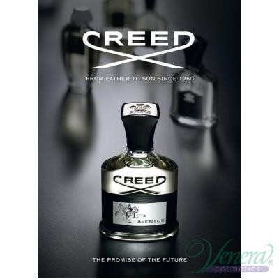 Creed Aventus EDP 120ml за Мъже БЕЗ ОПАКОВКА
