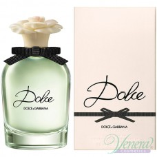 Dolce&Gabbana Dolce EDP 50ml за Жени