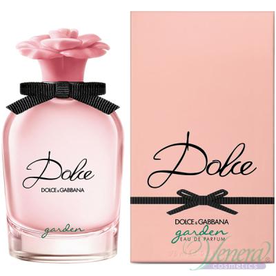 Dolce&Gabbana Dolce Garden EDP 75ml за...