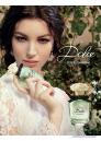Dolce&Gabbana Dolce EDP 75ml за Жени БЕЗ ОПАКОВКА