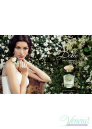 Dolce&Gabbana Dolce EDP 75ml за Жени Дамски Парфюми