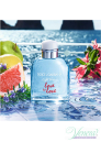 Dolce&Gabbana Light Blue Love Is Love Pour Homme EDT 75ml за Мъже Мъжки Парфюми