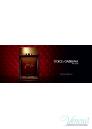 Dolce&Gabbana The One Royal Night Комплект (EDP 100ml + EDT 30ml) за Мъже