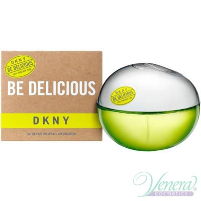 DKNY Be Delicious EDP 50ml за Жени