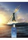 Davidoff Cool Water Aquaman EDT 125ml за Мъже БЕЗ ОПАКОВКА Мъжки Парфюми без опаковка