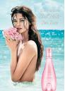 Davidoff Cool Water Sea Rose Summer Edition EDT 100ml за Жени БЕЗ ОПАКОВКА Дамски Парфюми без опаковка