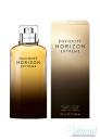 Davidoff Horizon Extreme EDP 125ml за Мъже БЕЗ ОПАКОВКА Мъжки Парфюми без опаковка
