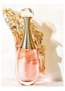 Dior J'adore EDT 100ml за Жени