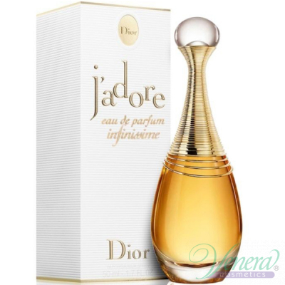 Dior J'adore Infinissime EDP 50ml за Жени