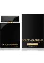 Dolce&Gabbana The One Eau de Parfum Intense EDP 100ml за Мъже БЕЗ ОПАКОВКА Мъжки Парфюми без опаковка