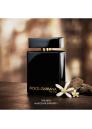 Dolce&Gabbana The One Eau de Parfum Intense EDP 50ml за Мъже Мъжки Парфюми