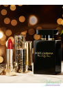 Dolce&Gabbana The Only One Intense EDP 50ml за Жени Дамски Парфюми