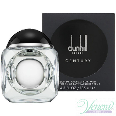 Dunhill Century EDP 135ml за Мъже БЕЗ ОПАКОВКА