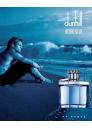 Dunhill Desire Blue EDT 100ml за Мъже БЕЗ ОПАКОВКА