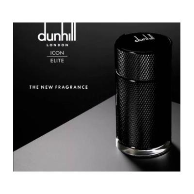 Dunhill Icon Elite EDT 100ml за Мъже Мъжки Парфюми