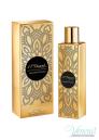 S.T. Dupont Golden Wood EDP 100ml за Жени БЕЗ ОПАКОВКА Дамски Парфюми без опаковка