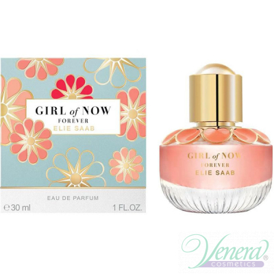 Elie Saab Girl of Now Forever EDP 30ml за ...