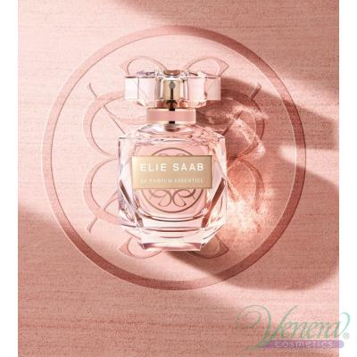 Elie Saab Le Parfum Essentiel EDP 90ml за Жени