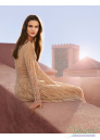 Elie Saab Le Parfum Essentiel Комплект (EDP 50ml + BL 75ml + SG 75ml) за Жени Дамски Комплекти