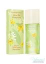 Elizabeth Arden Green Tea Honeysuckle EDT 100ml за Жени БЕЗ ОПАКОВКА Дамски Парфюми без опаковка