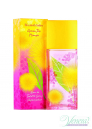 Elizabeth Arden Green Tea Mimosa EDT 100ml за Жени БЕЗ ОПАКОВКА Дамски Парфюми без опаковка