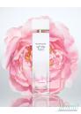 Elizabeth Arden White Tea Wild Rose EDT 30ml за Жени