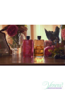 Gucci Guilty Absolute Pour Femme Set (EDP 90ml + EDP 7,4ml Roller Ball) за Жени Дамски Комплекти