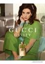 Gucci Guilty Eau de Parfum Set (EDP 90ml + EDP 7,4ml Roller Ball)  за Жени Дамски Комплекти