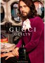 Gucci Guilty Pour Homme Eau de Parfum EDP 90ml за Мъже БЕЗ ОПАКОВКА Мъжки Парфюми без опаковка