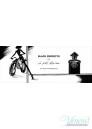 Guerlain Black Perfecto by La Petite Robe Noire EDP Florale 100ml за Жени БЕЗ ОПАКОВКА